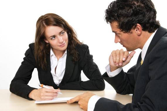 Neuer Arbeitgeber Suche, Vorstellungsgespräch Vorbereitung, Bewerberdatenbank Stellensuche