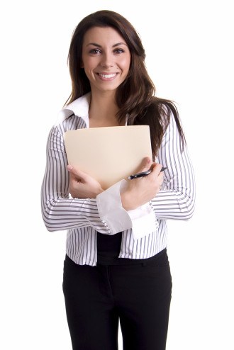 Initiativbewerbung, Bewerbungsservice Neuhausen ob Eck, Online Bewerbung Beratung