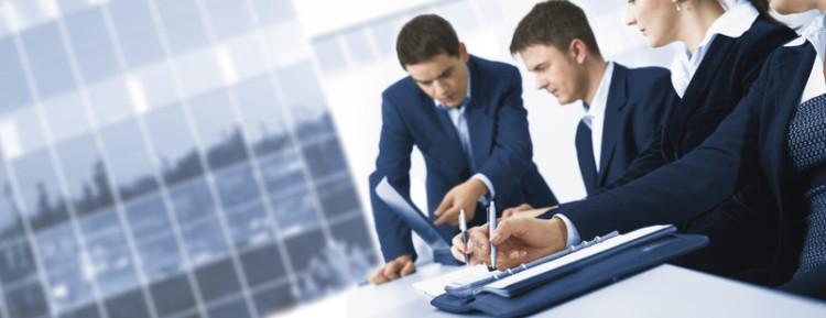 Bewerbung Beratungsservice, Joachim Huss Vermittlungsservice, Personalberatung
