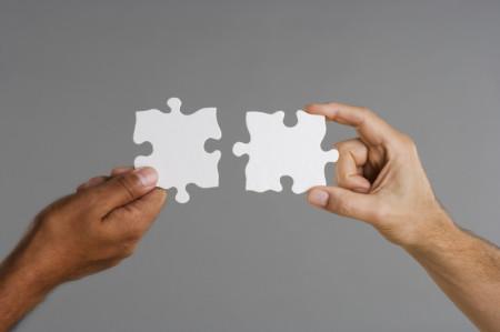 Unternehmen Bewerber, Unterstützung Personalbereich, Leistungsportfolio Huss Vermittlung
