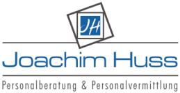 logo-huss-personal.jpg